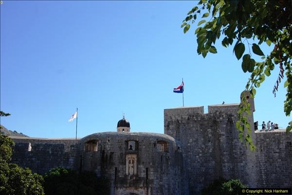 2014-09-23 Dubrovnik, Croatia and return to Poole, Dorset, UK.  (58)058