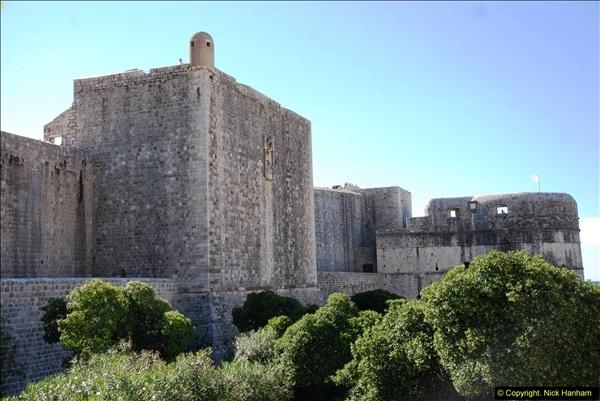 2014-09-23 Dubrovnik, Croatia and return to Poole, Dorset, UK.  (59)059