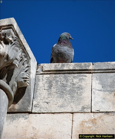 2014-09-23 Dubrovnik, Croatia and return to Poole, Dorset, UK.  (65)065