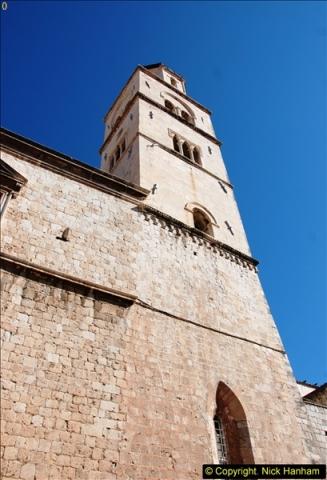 2014-09-23 Dubrovnik, Croatia and return to Poole, Dorset, UK.  (69)069