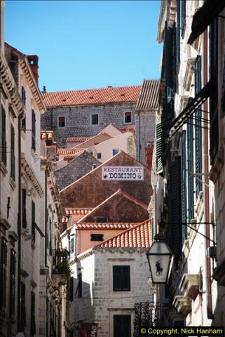 2014-09-23 Dubrovnik, Croatia and return to Poole, Dorset, UK.  (71)071