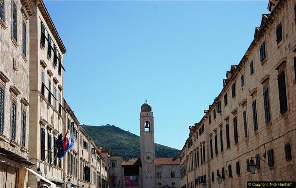 2014-09-23 Dubrovnik, Croatia and return to Poole, Dorset, UK.  (72)072