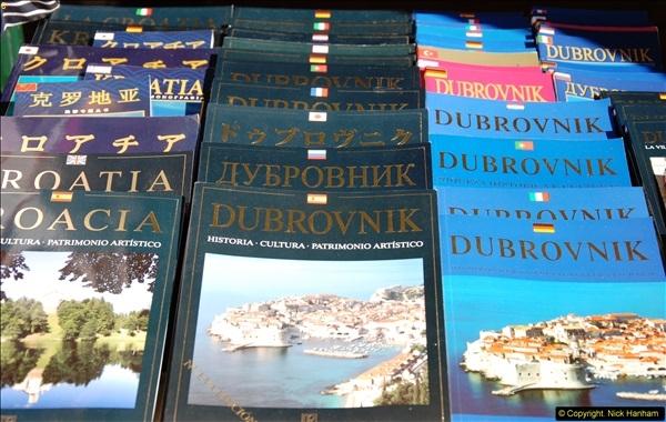 2014-09-23 Dubrovnik, Croatia and return to Poole, Dorset, UK.  (73)073