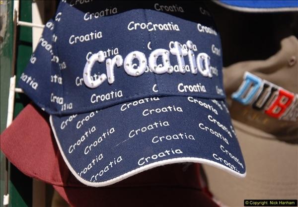 2014-09-23 Dubrovnik, Croatia and return to Poole, Dorset, UK.  (74)074