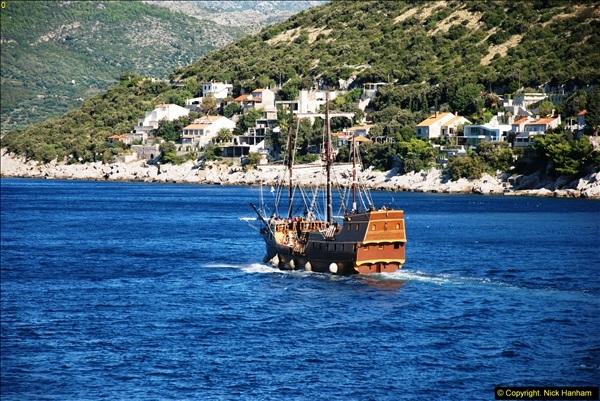2014-09-23 Dubrovnik, Croatia and return to Poole, Dorset, UK.  (8)008