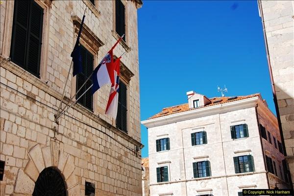 2014-09-23 Dubrovnik, Croatia and return to Poole, Dorset, UK.  (84)084