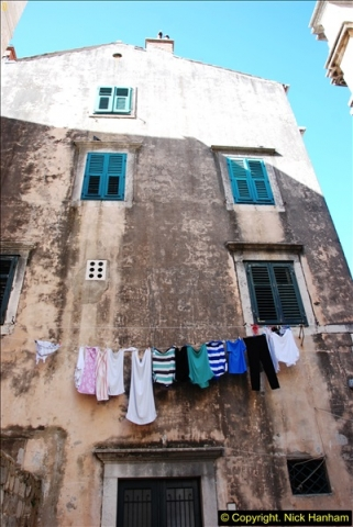 2014-09-23 Dubrovnik, Croatia and return to Poole, Dorset, UK.  (89)089
