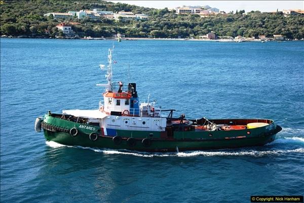 2014-09-23 Dubrovnik, Croatia and return to Poole, Dorset, UK.  (9)009