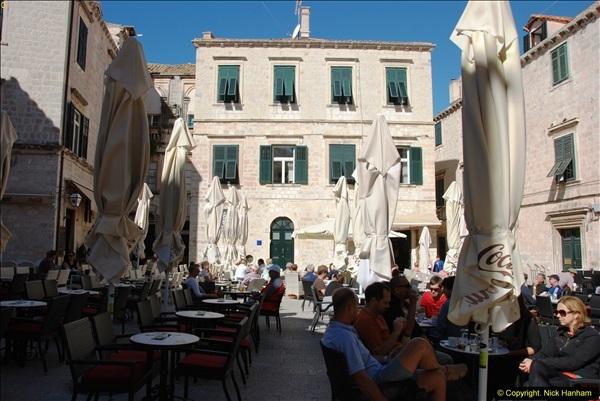 2014-09-23 Dubrovnik, Croatia and return to Poole, Dorset, UK.  (92)092