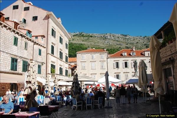 2014-09-23 Dubrovnik, Croatia and return to Poole, Dorset, UK.  (93)093