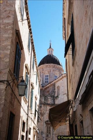 2014-09-23 Dubrovnik, Croatia and return to Poole, Dorset, UK.  (95)095