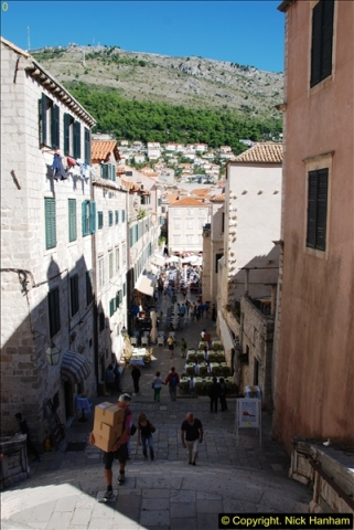 2014-09-23 Dubrovnik, Croatia and return to Poole, Dorset, UK.  (97)097