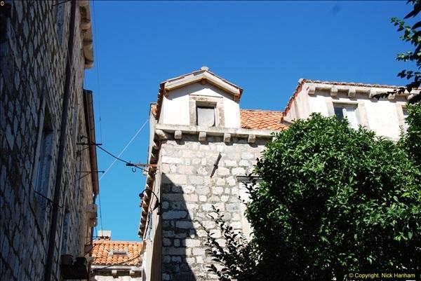 2014-09-23 Dubrovnik, Croatia and return to Poole, Dorset, UK.  (99)099