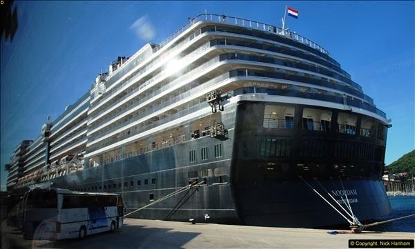 2014-09-24 Dubrovnik, Croatia and return to Poole, Dorset, UK.  (325)325