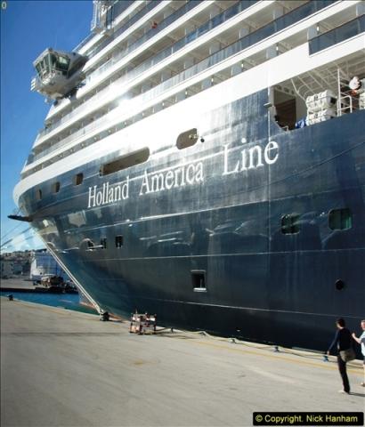 2014-09-24 Dubrovnik, Croatia and return to Poole, Dorset, UK.  (326)326