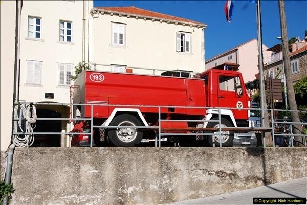 2014-09-24 Dubrovnik, Croatia and return to Poole, Dorset, UK.  (339)339