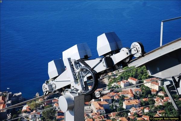2014-09-24 Dubrovnik, Croatia and return to Poole, Dorset, UK.  (365)365