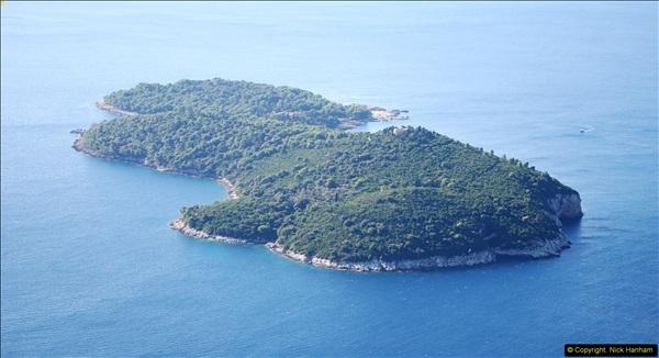 2014-09-24 Dubrovnik, Croatia and return to Poole, Dorset, UK.  (376)376