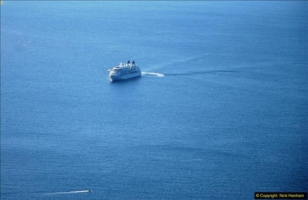 2014-09-24 Dubrovnik, Croatia and return to Poole, Dorset, UK.  (382)382