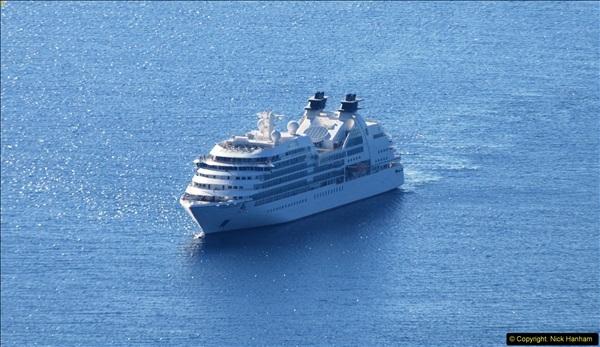 2014-09-24 Dubrovnik, Croatia and return to Poole, Dorset, UK.  (383)383