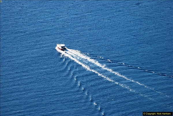 2014-09-24 Dubrovnik, Croatia and return to Poole, Dorset, UK.  (384)384
