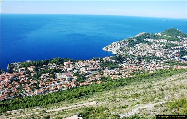 2014-09-24 Dubrovnik, Croatia and return to Poole, Dorset, UK.  (387)387