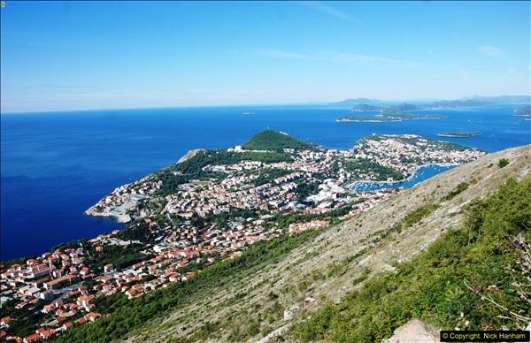 2014-09-24 Dubrovnik, Croatia and return to Poole, Dorset, UK.  (388)388