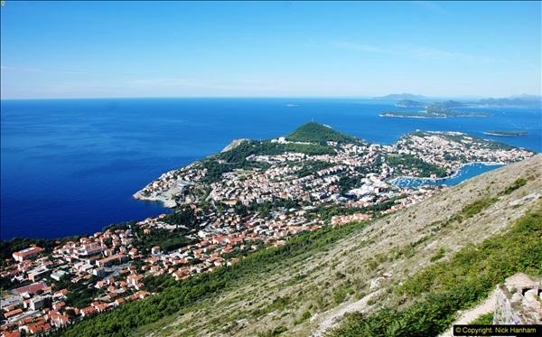 2014-09-24 Dubrovnik, Croatia and return to Poole, Dorset, UK.  (394)394