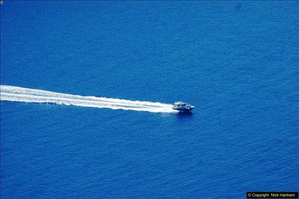 2014-09-24 Dubrovnik, Croatia and return to Poole, Dorset, UK.  (396)396