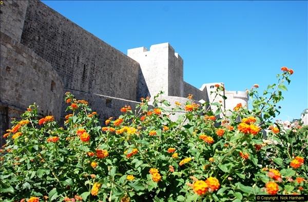 2014-09-24 Dubrovnik, Croatia and return to Poole, Dorset, UK.  (426)426
