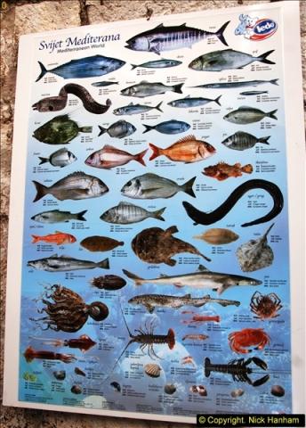 2014-09-24 Dubrovnik, Croatia and return to Poole, Dorset, UK.  (429)429
