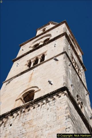 2014-09-24 Dubrovnik, Croatia and return to Poole, Dorset, UK.  (433)433