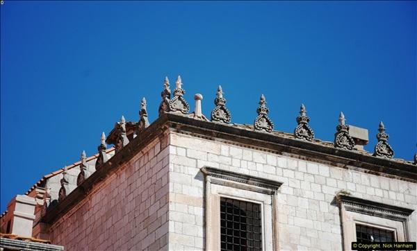 2014-09-24 Dubrovnik, Croatia and return to Poole, Dorset, UK.  (436)436