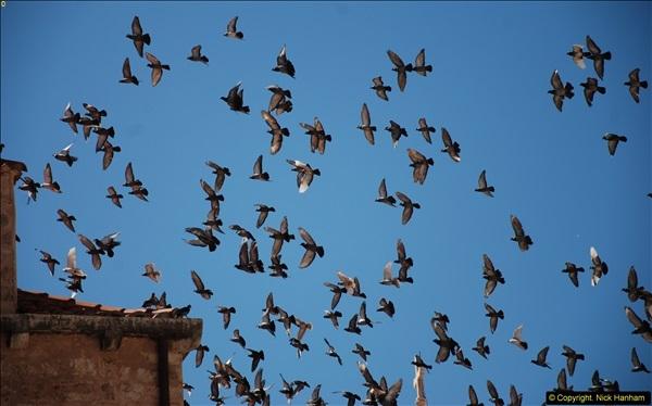 2014-09-24 Dubrovnik, Croatia and return to Poole, Dorset, UK.  (449)449