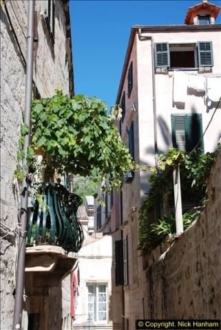 2014-09-24 Dubrovnik, Croatia and return to Poole, Dorset, UK.  (470)470