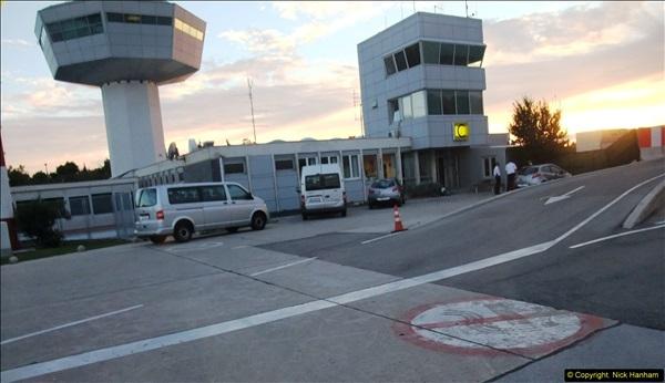 2014-09-24 Dubrovnik, Croatia and return to Poole, Dorset, UK.  (497)497