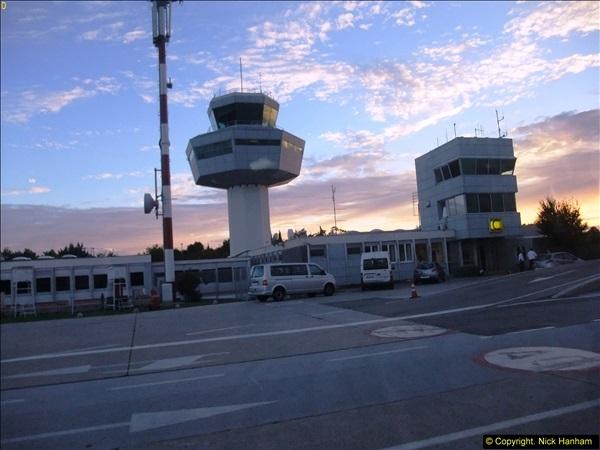 2014-09-24 Dubrovnik, Croatia and return to Poole, Dorset, UK.  (498)498