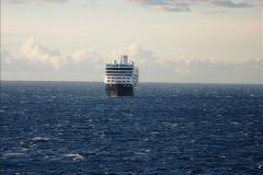 2014-09-23 Dubrovnik, Croatia and return to Poole, Dorset, UK.  (1)001