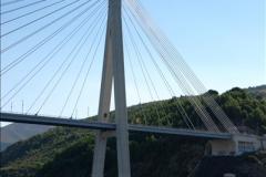 2014-09-23 Dubrovnik, Croatia and return to Poole, Dorset, UK.  (14)014