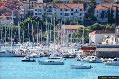 2014-09-23 Dubrovnik, Croatia and return to Poole, Dorset, UK.  (28)028