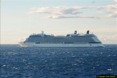 2014-09-23 Dubrovnik, Croatia and return to Poole, Dorset, UK.  (3)003