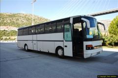 2014-09-23 Dubrovnik, Croatia and return to Poole, Dorset, UK.  (33)033