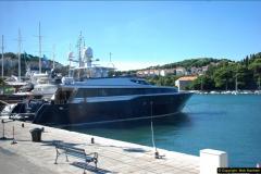 2014-09-23 Dubrovnik, Croatia and return to Poole, Dorset, UK.  (37)037