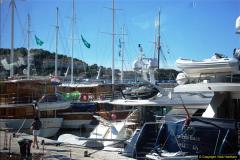 2014-09-23 Dubrovnik, Croatia and return to Poole, Dorset, UK.  (38)038