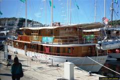 2014-09-23 Dubrovnik, Croatia and return to Poole, Dorset, UK.  (39)039