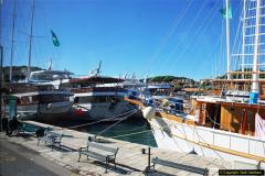 2014-09-23 Dubrovnik, Croatia and return to Poole, Dorset, UK.  (40)040