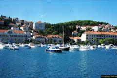 2014-09-23 Dubrovnik, Croatia and return to Poole, Dorset, UK.  (41)041