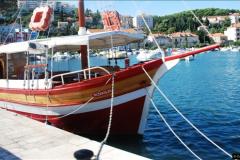 2014-09-23 Dubrovnik, Croatia and return to Poole, Dorset, UK.  (42)042