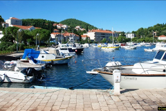 2014-09-23 Dubrovnik, Croatia and return to Poole, Dorset, UK.  (43)043