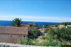 2014-09-23 Dubrovnik, Croatia and return to Poole, Dorset, UK.  (47)047